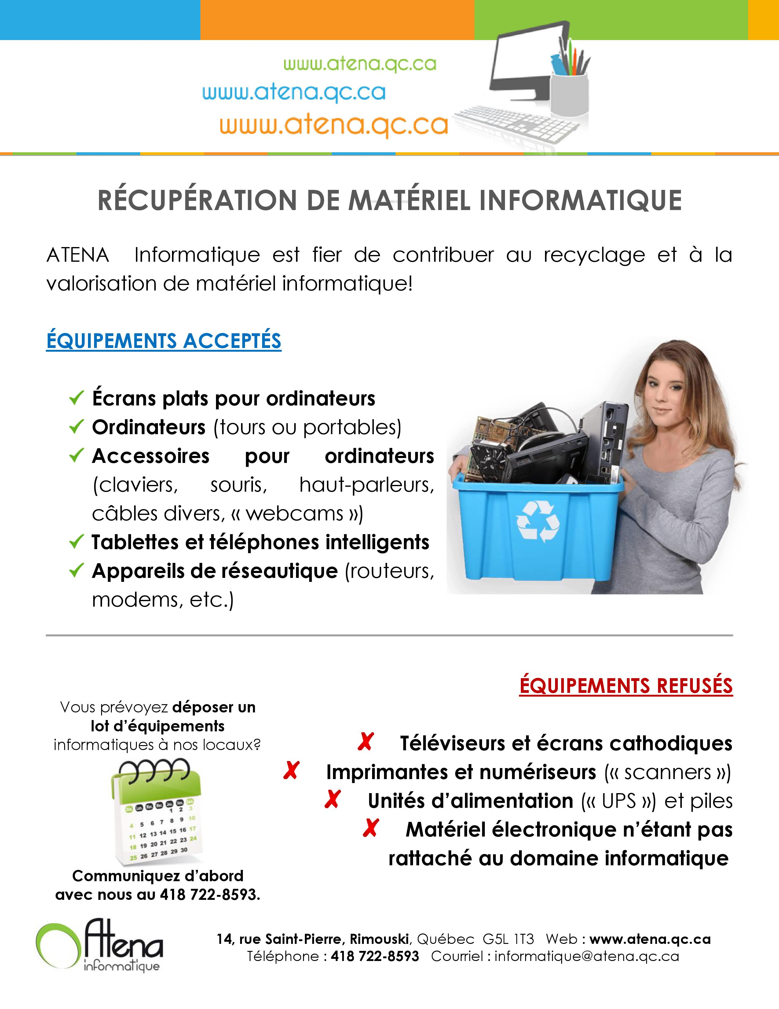 AFFICHE-RECYCLAGE-ATENA012019